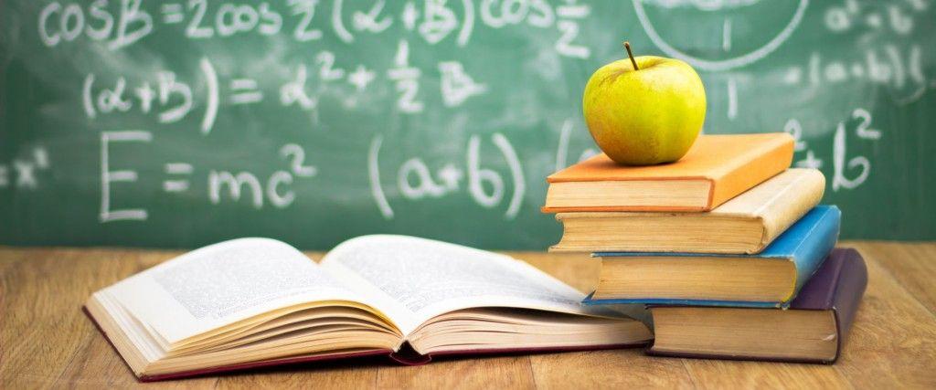 Libri di scuola d ambros ipermercato for Ordinare libri on line