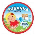 Formaggino Susanna 140g Kraft