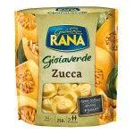 Gioiaverde zucca 250g Giovanni Rana