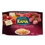 Lasagne alla bolognese 350g Giovanni Rana