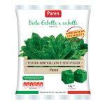 Bieta Erbetta a cubetti 1Kg Paren