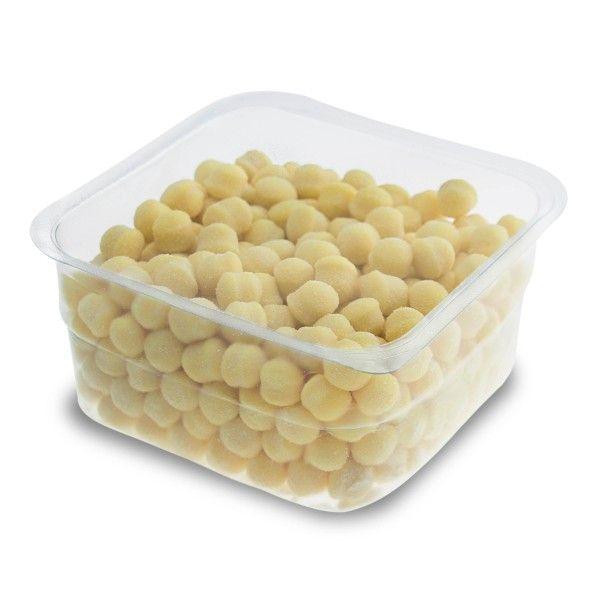Gnocchi di patata 1Kg