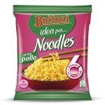 Noodles gusto pollo 71g Buitoni