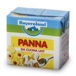 Panna da cucina 500ml Bayernland