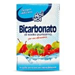 Bicarbonato 500g Noi&Voi