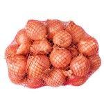 Cipolle dorate sacco da 5Kg