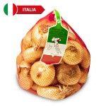 Cipolle borettane rete 1Kg Italia