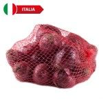 Cipolle Rosse Italia 1Kg