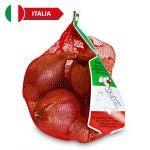 Scalogno Italia 30/50 250g