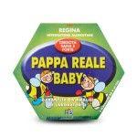 Integratore alimentare pappa reale baby 6 flaconcini da 8ml Radiumfarma Benessere