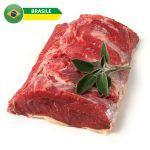 Roast Beef Brasile Sottovuoto