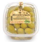 Olive verdi Cerignola 225g