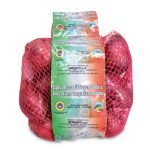 Cipolle rosse di Tropea IGP 1kg