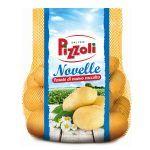 Patate Novelle kg 1,5 Pizzoli