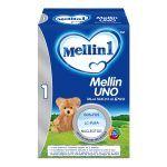 Latte Mellin 1 polvere 800g barattolo