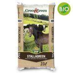 Stallagreen BIO 20L Green&Green