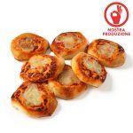 Pizzette nostra produzione