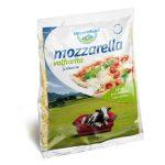 Mozzarella Valfiorita Julienne 1Kg Bayernland