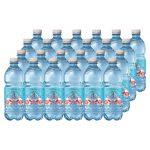 Acqua Sant'Anna frizzante 50clx24