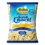 Patate fritte super crunch 2,5kg Aviko