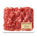 Bresaola di manzo 100g Cipressi in Chianti