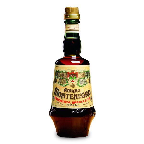 Amaro Montenegro 23° 70cl
