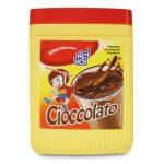 Preparato per bevanda al cioccolato 500g Noi&Voi