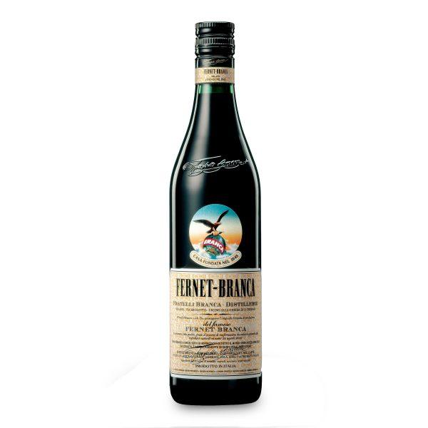 Fernet Branca 39° 70cl distilleria Fratelli Branca