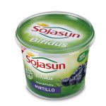 Sojasun bifidus mirtillo 250g