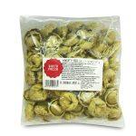 Agnolotti verdi ricotta e spinaci 500g