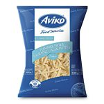 Patate fritte juliennes 2,5kg Aviko