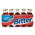 Bitter rosso Cluster 10x10cl Noi&Voi