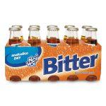 Bitter Dry Cluster 10x10cl Noi&Voi