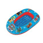 Canotto boat Paw Patrol 90cm
