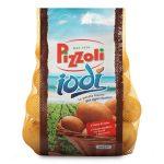 Patate Iodì 1,5Kg Pizzoli