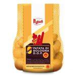 Patate Dop Bologna 2Kg Pizzoli
