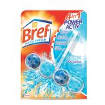 Bref wc power aktiv 50g Oceano