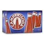 Campari Soda 10x98ml
