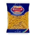 Fusilli n°48 1Kg Pasta Reggia