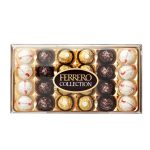 Ferrero Collection T24 269g