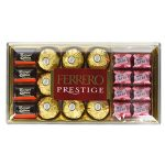 Ferrero Prestige T21 246g