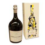 Magnum Ribolla Gialla 1,5L Villa Folini