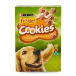 Biscotti cookies 500g Friskies