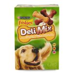 Biscotti deli mix 500g Friskies
