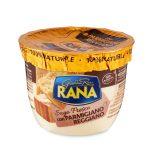 Sugo fresco con parmigiano reggiano 100% naturale 180g Giovanni Rana