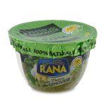 Pesto alla genovese 100% naturale 140g Giovanni Rana