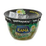 Pesto fresco senz'aglio 100% naturale 140g Giovanni Rana