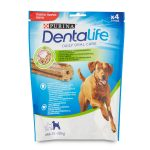 Dentalife large 142g Purina