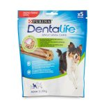 Dentalife medium 115g Purina