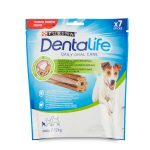 Dentalife small 115g Purina